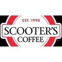 Scooter's Coffee Opens on Labor Day