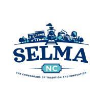 The Town of Selma Presents Miss Hispanic Heritage Johnston County; Kimberly Cortez Manzanares