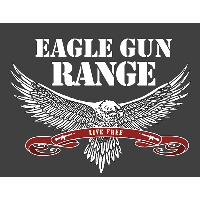 Exotic Firearms