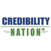 Credibility Nation - Virtual Event