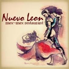 Nuevo Leon Mex Mex Restaurant and Catering