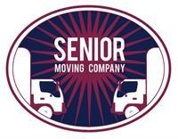 Senior Moving Company