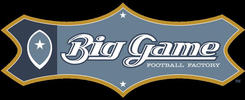 Big Game Sports, Inc.