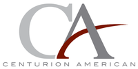 Centurion American