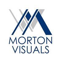 Morton Visuals