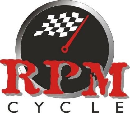 RPM Cycles - TopBikes, LLC
