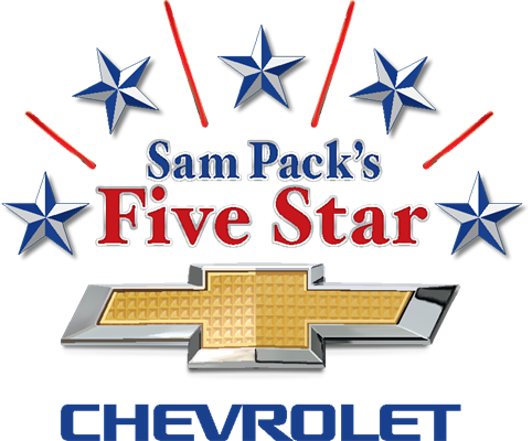 Five Star Chevrolet Best New Car Release 2019 2020