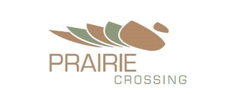 High Prairie Crossing Apartments