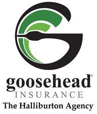Goosehead Insurance - Jerry T. Halliburton