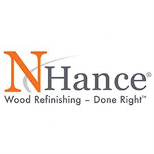 Wood Renewal of DFW, Inc.