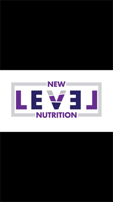New Level Nutrition