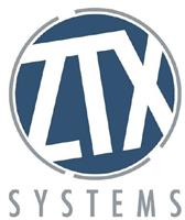 ZTX Systems, Inc.