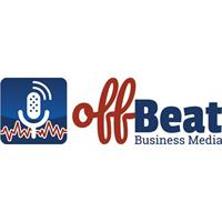 OffBeat Business Media, LLC