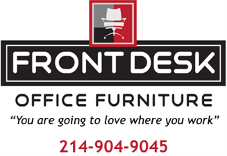 Front Desk Office Furniture