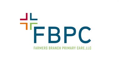 Farmers Branch Primary Care Clinic
