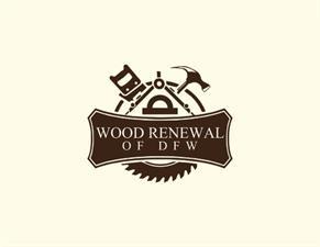 Wood Renewal DFW