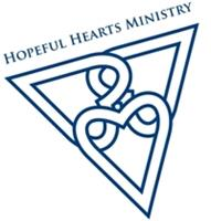 Hopeful Hearts Ministry