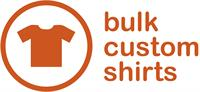 BulkCustomShirts.com - Icon Creativ LLC