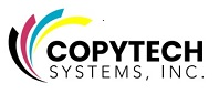 Copy Tech Systems