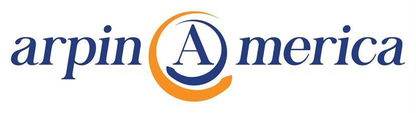 Arpin America Moving Systems LLC