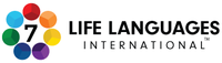 Life Languages International