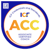 Gallery Image associate-certified-coach-acc.png