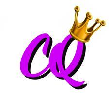 Curvy Queenz of Dallas