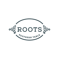 Roots Southern Table
