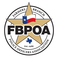 Farmers Branch Police Officers Association