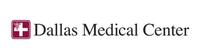Dallas Medical Center