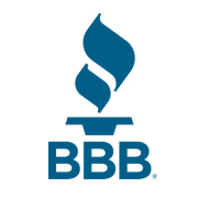 Better Business Bureau of Middle Tennessee, Inc.