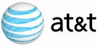AT&T Tennessee