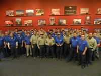 Gallery Image HVAC_team.JPG