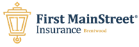 First MainStreet Insurance, a TrueNorth affiliate