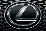 Lexus of Cool Springs