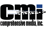 Comprehensive Media Inc.