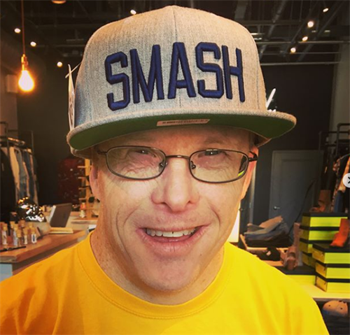 Gallery Image Mike_Smash_Hat.png