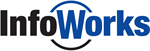 InfoWorks, Inc