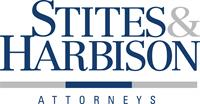 Stites and Harbison, PLLC
