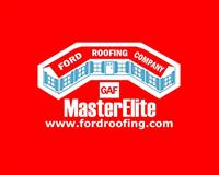 Ford Roofing Company, LLC