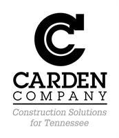 Carden Company,  Inc.