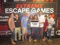 Gallery Image Extreme_Escape_Games_2nd_Week_018_PHOTOSHOP.jpg