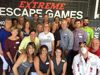 Gallery Image Nashville_Escape_Games_Room.jpg