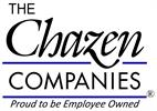 Chazen Engineering Consultants