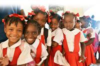 Gallery Image girlsincafeteria_edited.jpg