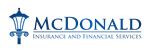 McDonald Insurance and Financial Services
