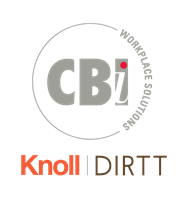 CBI Workplace Solutions