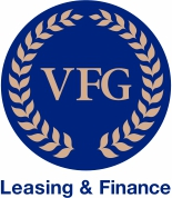 Vision Financial Group, Inc. d/b/a VFG Leasing & Finance