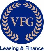 VFG Leasing & Finance
