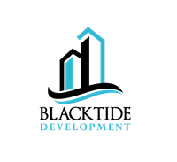 Blacktide Development, LLC